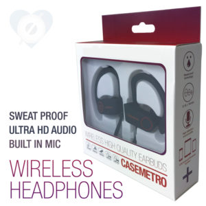 Wireless Sport Headphones-600x600