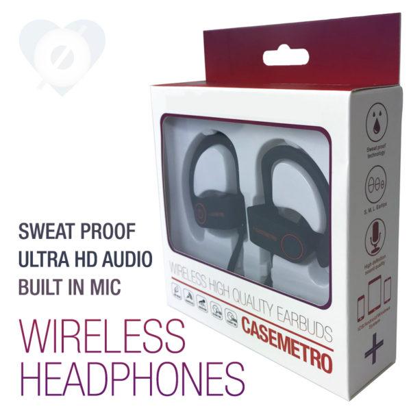 Wireless Sport Headphones-600x600