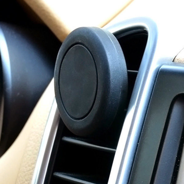 Car Vent Magnetic Mount